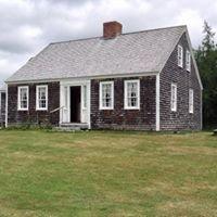 Penobscot Historical Society