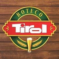 Boteco Tirol