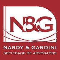 Nardy & Gardini Sociedade de Advogados