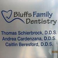 Bluffs Family Dentistry