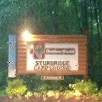 Outdoor World - Sturbridge Resort Campground