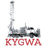 Kentucky Groundwater Association