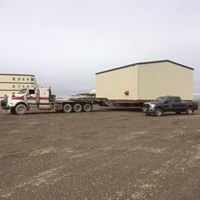 True North Oilfield Services, Inc.