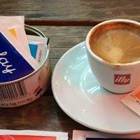 Soul Coffee_ Escola São Paulo