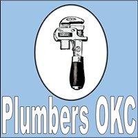 Plumbers OKC