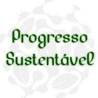 De resíduos - Progresso Sustentável
