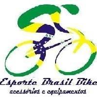 Esporte Brasil Bike Acessórios e Equipamentos