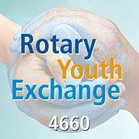Programa de Intercâmbio de Jovens D4660 - RYE Brazil