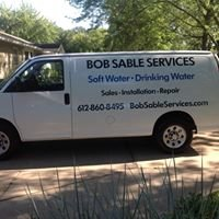Bob Sable Services Llc