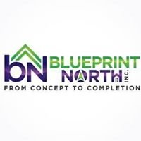 Blueprint North Inc.