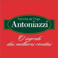 Farinha de Trigo Antoniazzi
