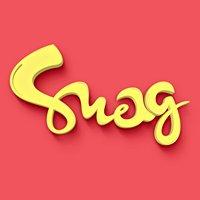 SWAG Creative
