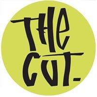 Salão The Cut
