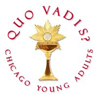 Quo Vadis Young Adults