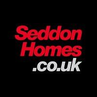 Seddon Homes Silkstone