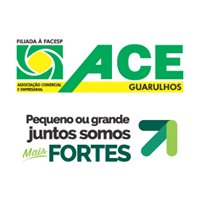ACE-Guarulhos