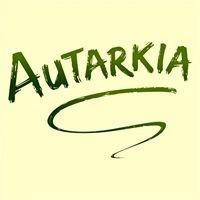 Autarkia.nl