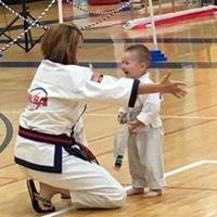 PKSA Karate Allen Park