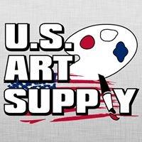 US Art Supply