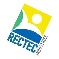 RecTec Industries Inc.