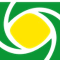Associação Comercial e Empresarial de Presidente Prudente