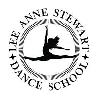 Lee Anne Stewart Dance