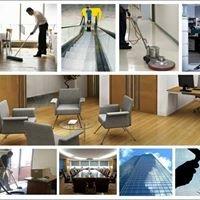 DiVine Commercial Services