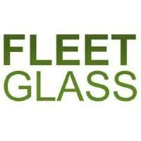Fleet Glass Ltd