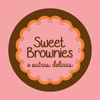 Sweet Brownies