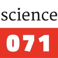 Science 071