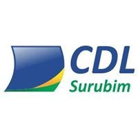 CDL Surubim