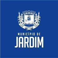 Prefeitura Municipal de Jardim