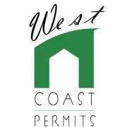 West Coast Permits