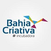 Bahia Criativa