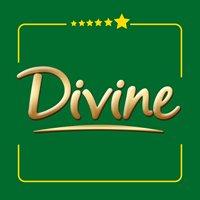 Divine Chocolates Finos