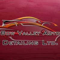 Bow Valley Auto Detail Ltd.