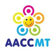 AACC MT