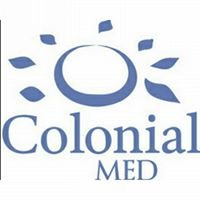 Spa Colonial Med