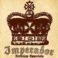 Cervejaria Imperador
