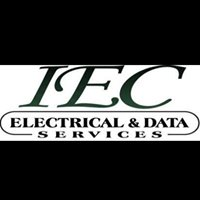 IEC Inc.   Electrical & Data Installation & Services