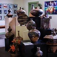 Knox Gallery