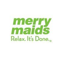 Merry Maids of Burlington, Dundas, Ancaster & Flamborough