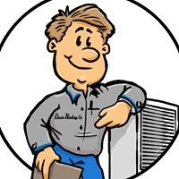 Chase Heating & Cooling, Inc.