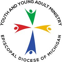 E.D.O.M.I. Youth and Young Adult Ministry