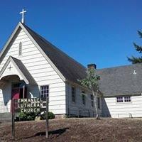 Emmanuel Lutheran Church, ELCA