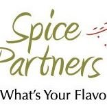 Spice Partners