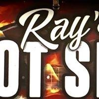 Ray's Hot Spot