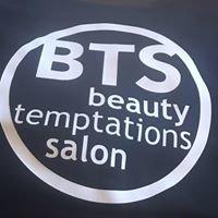 Beauty Temptations Salon