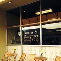 Dorris & Daughter Catering Cafe
