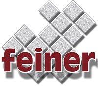 Feiner Betonwerk GmbH & Co.KG